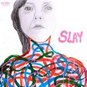 Slay von Mia Maria Johansson