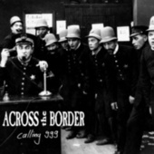Calling 999 by Across The Border