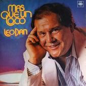 Leo Dan Cronología - Más Que Un Loco (1988) de Leo Dan