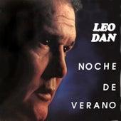 Leo Dan Cronología - Noche De Verano (1989) de Leo Dan