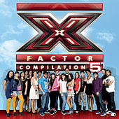 X Factor 5 Compilation von Various Artists