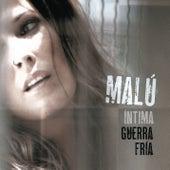 Intima Guerra Fria by Malú