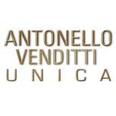 Unica di Antonello Venditti