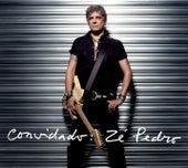 Convidado: Zé Pedro von Zé Pedro