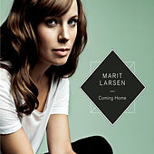 Coming Home von Marit Larsen