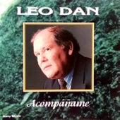 Leo Dan Cronología - Acompáñame (1997) de Leo Dan