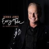 Every Time (DJ Henry Remix) de Dennis Jones