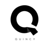 PLETORA de Quincy