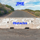 Obstacles de JME
