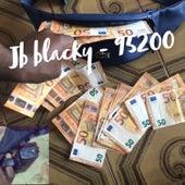 95200 by Jb Blacky
