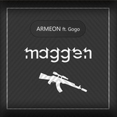 Maggen by Armeon