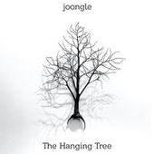 The Hanging Tree de Joongle