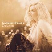 Daydream de Katherine Jenkins