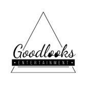 Rebirth on Goodlooks Island de Goodlooks Guru
