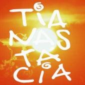 O Sol (Regravação) de Tianastácia