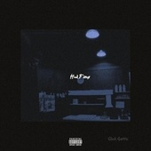 Hood Fittest by Lil Slick