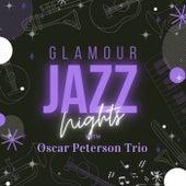 Glamour Jazz Nights with Oscar Peterson Trio von Oscar Peterson