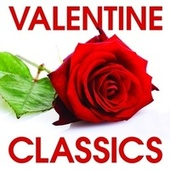 Valentine Classics de Various Artists
