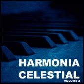Harmonia Celestial, Vol. 2 van Saymon Cleiton