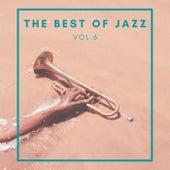 The best of jazz Vol.6 von Various Artists