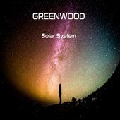 Solar System by Greenwood