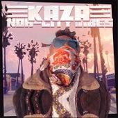 Noh City Vibes de Kaza