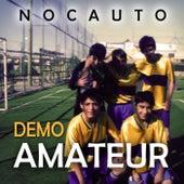 Demo Amateur de Nocauto