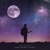 One More Light by Mark Hamilton