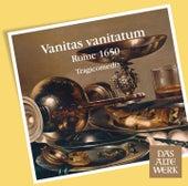 Vanitas vanitatum [Rome 1650] by Tragicomedia