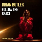 Follow the Beast de Brian Butler