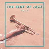 The best of jazz Vol.4 by Various Artists