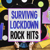 Surviving Lockdown Rock Hits de Various Artists