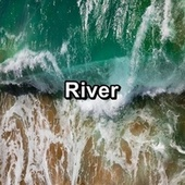 River von Alpha Waves