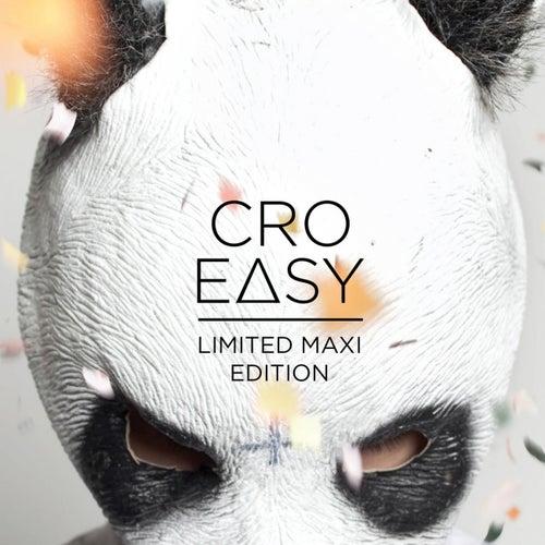 Easy Maxi Edition by Cro