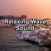 Relaxing Wave Sound de Massage Music