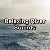 Relaxing River Sounds von Nature Sounds (1)