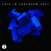 This Is Toolroom 2021 de Various Artists