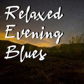 Relaxed Evening Blues by Various Artists