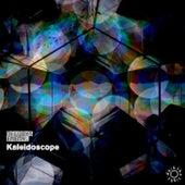 Kaleidoscope von Melody's Enemy