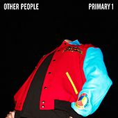 Other People by Primary 1