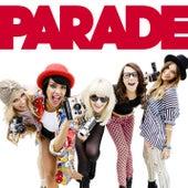 Parade von Parade