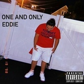 One And Only de Eddie