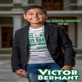 La Mejor Versión de Mi by Victor Bermant