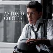Cuando quieras, donde quieras, como quieras de Antonio Cortes