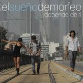 Depende de ti by El Sueño De Morfeo