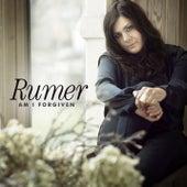 Am I Forgiven di Rumer