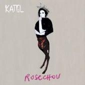 Rosechou de Katel