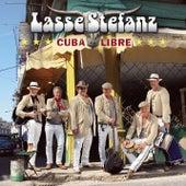 Cuba Libre de Lasse Stefanz