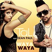 Waya Waya de Tal