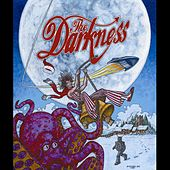 Christmas Time de The Darkness
